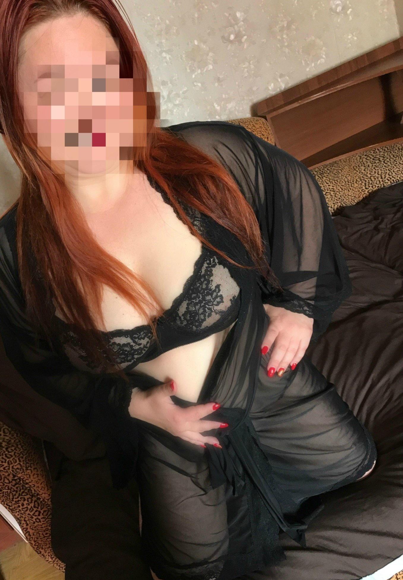 Дешево проститутки алтуфьево подарила мужу проституток