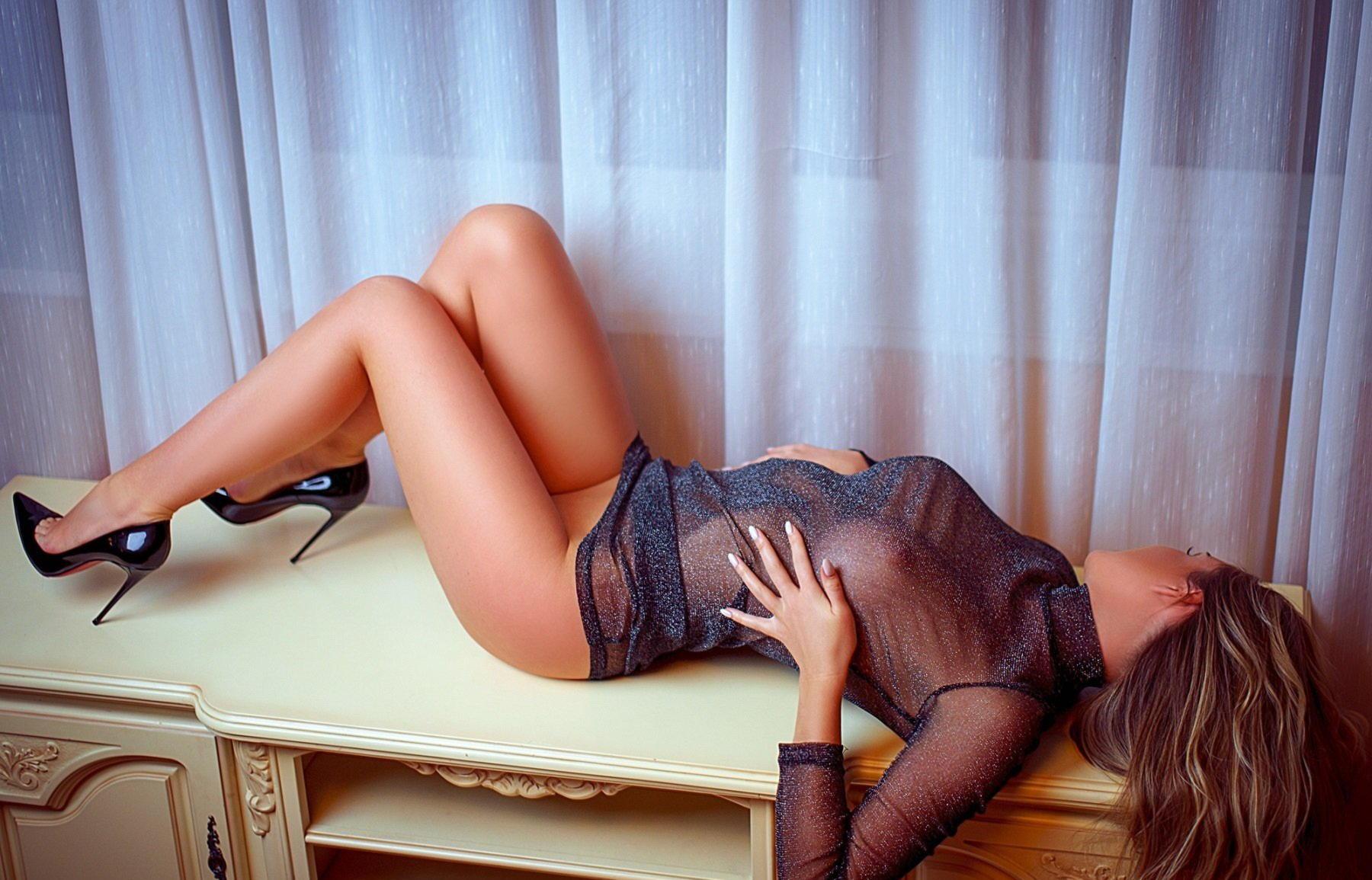 Проститутки кз телефоны проституток оренбург
